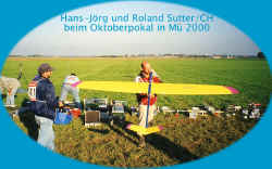 supermaster-start_oktoberpokal_mue_2000.jpg (176637 Byte)